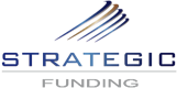 Strategic-Funding