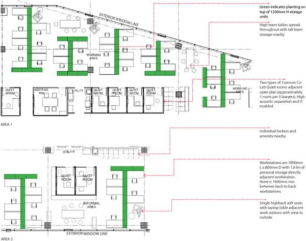 blog floorplan