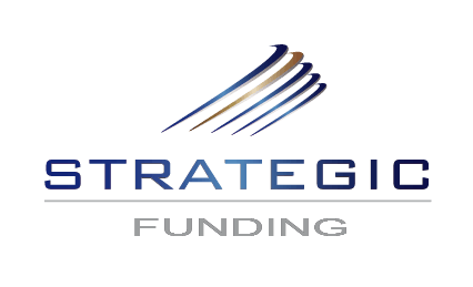 strategic-funding-1